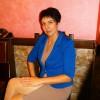 Лариса, Россия, Москва. Фотография 547669