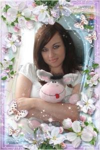 лана, Россия, Набережные Челны, 32 года, 1 ребенок. Хочу найти мужчину для серьезных отношений