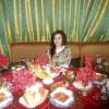 лана, Россия, Набережные Челны. Фотография 550296