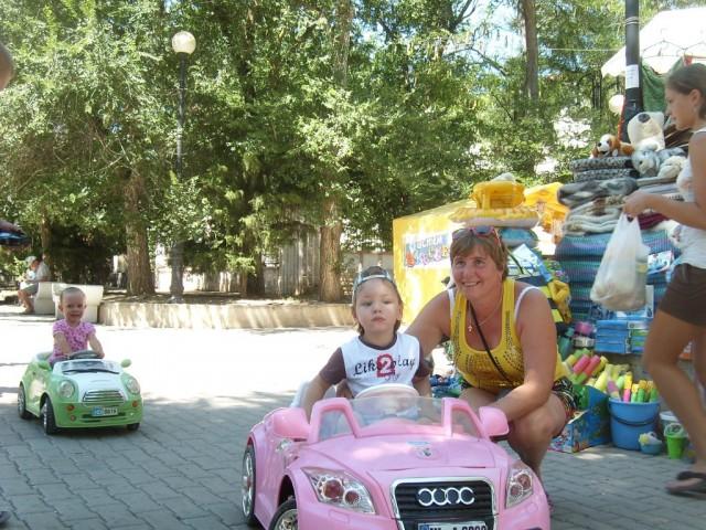 Ирина, Россия, Москва, 48 лет. Познакомлюсь для создания семьи.
