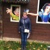 Ирина, Россия, Москва. Фотография 547659