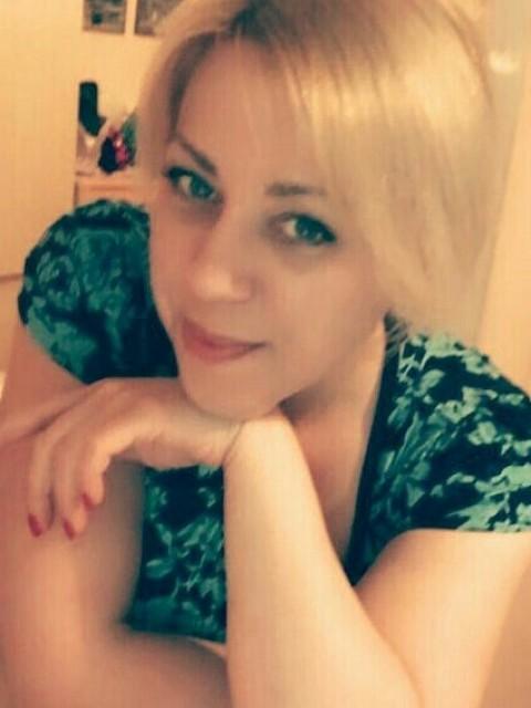 Таисия Гриневичь, Россия, Москва, 32 года. Хочу найти Хочу создать счастливую семью , отдать всю любовь которую накопила в сердце.Мечтаю чтоб в доме звуча
