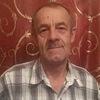 Николай Михайлов, Россия, 62 года. Познакомиться без регистрации.