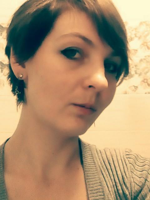 Анастасия, Россия, Сочи, 26 лет, 1 ребенок. Хочу найти Мужчину 26-35 лет, настроенного не на разовые встречи, а на серьёзные отношения