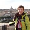 Екатерина, Россия, Москва, 35 лет, 1 ребенок. Хочу найти