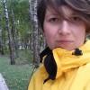 Екатерина, Россия, Москва. Фотография 547867