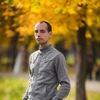 Василий Винокуров, Беларусь, Гомель, 33 года. предпочитаю что бы  меня узнавали в процессе общения,живого общения!!!)))