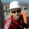 Андрей, 37, Россия, Ростов-на-Дону