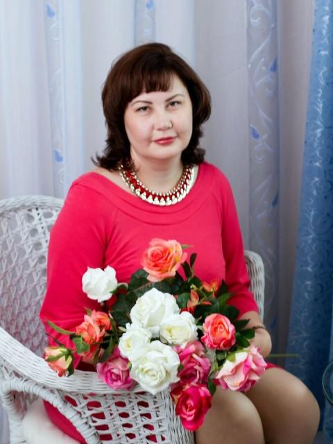 Татьяна, Россия, Искитим, 40 лет, 1 ребенок. Хочу найти Мой идеальный мужчина: Надежный. Заботливый. Искренний. Понимающий, чего он хочет в жизни и как этог