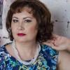 Татьяна, Россия, Искитим. Фотография 548046