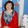 Татьяна, Россия, Искитим. Фотография 548047