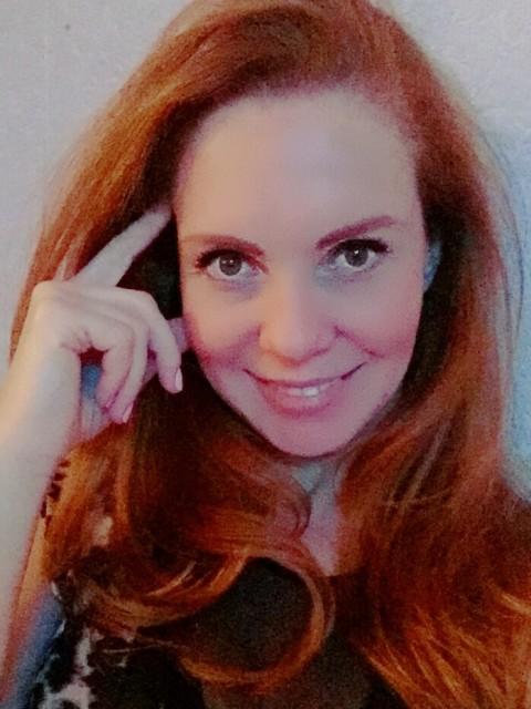 Анна, Россия, Москва, 37 лет. Познакомиться без регистрации.
