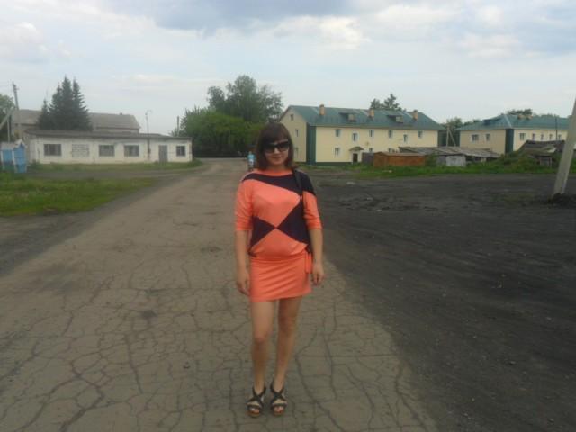 Марина, Россия, Новосибирск, 29 лет, 3 ребенка. Хочу найти Мужчину-заботливого, верного, непьющего и любящего детей.