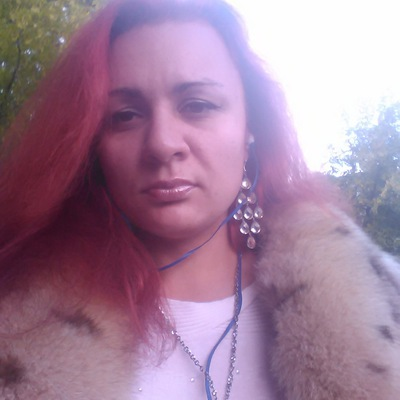 Галина Ильина, Россия, Ачинск, 36 лет. Познакомлюсь для серьезных отношений и создания семьи.