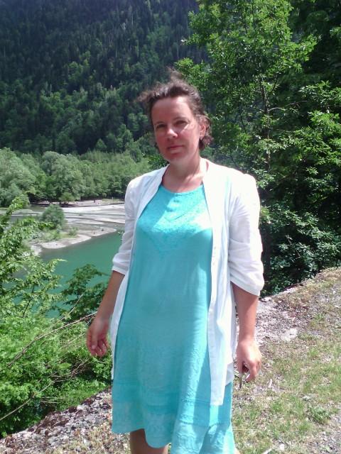светлана, Россия, Москва, 39 лет, 1 ребенок. Работаю в образовании, воспитываю дочь, домашняя, скромная.