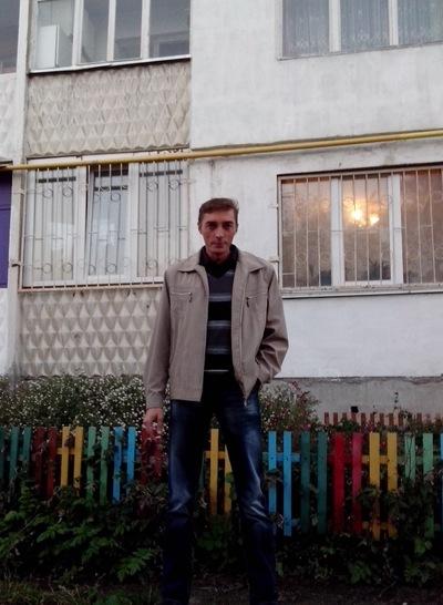 Серёжа Сиваков, Россия, Симферополь, 46 лет. сайт www.gdepapa.ru