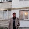 Серёжа Сиваков, Россия, Симферополь, 46