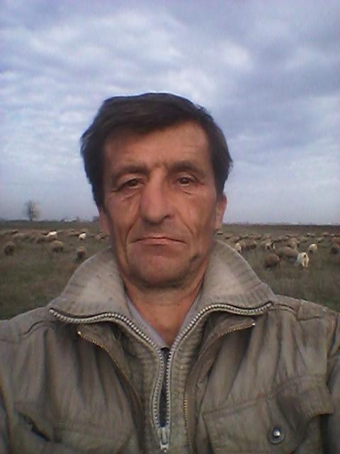 андрей, Россия, Кропоткин, 48 лет. Обычный человек