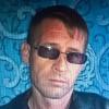 Алексей, Россия, Ульяновск, 42