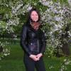 Мария, Россия, Москва, 33 года, 1 ребенок. Хочу найти Мужчину, умеющего принимать решения и быть ответственным за свои поступки. Без вредных привычек. Не