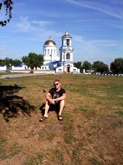 Дмитрий Некрасов, Россия, Ростов-на-Дону, 27 лет. сайт www.gdepapa.ru