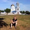 Дмитрий Некрасов, Россия, Ростов-на-Дону, 27