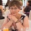 Наталья, Россия, Москва, 40 лет, 1 ребенок. Хочу найти Близкого человека