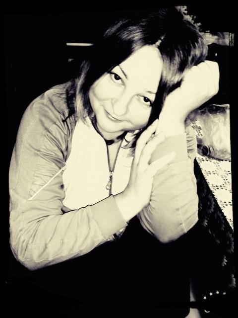 Виктория, Россия, Стародуб, 34 года