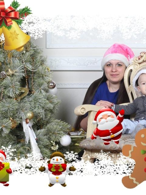 Екатерина, Россия, Москва, 33 года, 2 ребенка. Хочу найти Хочу найти вначале друга, а время потом покажет!. Да и просто от общения и дружбы не откажусь.