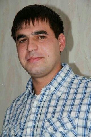 Иван, Россия, Иваново, 36 лет. Познакомлюсь с девушкой для серьезных отношений!!!