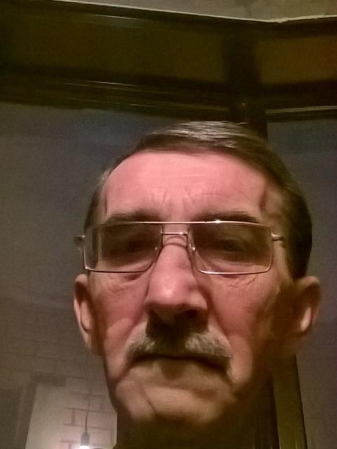 Фрунз Саркисян, Россия, Санкт-Петербург, 57 лет, 2 ребенка. Хочу найти Моя любимая