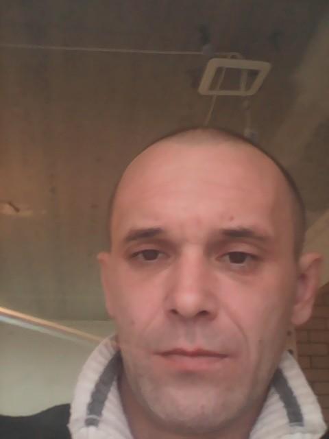 Валентин, Россия, Казань, 44 года, 3 ребенка. Хочу найти Молодую обаятельную стройную