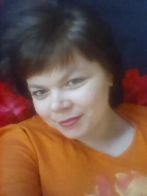Кристина , Россия, Краснодар, 25 лет, 1 ребенок. Знакомство без регистрации