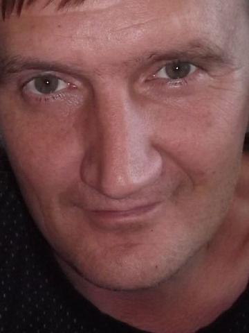 Валентин, Россия, Москва, 48 лет. Хочу найти жену