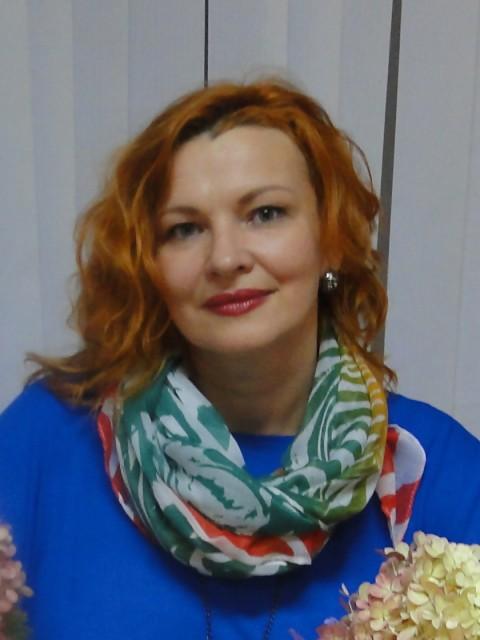 Елена, Россия, Новосибирск, 45 лет, 1 ребенок. Хочу найти Мужчину для разносторонних интересных отношений... В дальнейшем - жизнь покажет