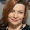 Елена, Россия, Новосибирск. Фотография 548439