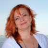 Елена, Россия, Новосибирск. Фотография 549634
