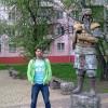 Евгений, Россия, Раменское. Фотография 549459