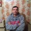 Евгений, Россия, Раменское. Фотография 548519