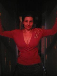 Ирина, Россия, Воронеж, 51 год, 4 ребенка. Хочу найти ХОЧУ НАЙТИ ВТОРУЮ ПОЛОВИНУ, ПЛОХО ОДНОЙ, СЫНОВЬЯМ НЕ С КОГО БРАТЬ ПРИМЕР