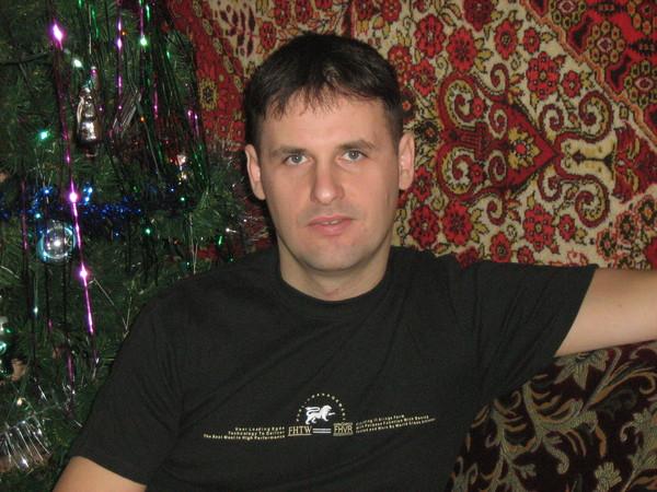 алексей  степаном, Россия, Санкт-Петербург, 44 года, 1 ребенок. Познакомиться без регистрации.
