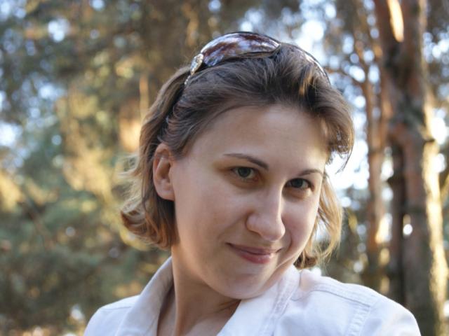 Анастасия Исламова, Россия, Арзамас, 32 года, 1 ребенок. Хочу найти Ищу мужчину который сможет стать моему сыну хорошим папой.И безфинанс.проблем, не пьющий.