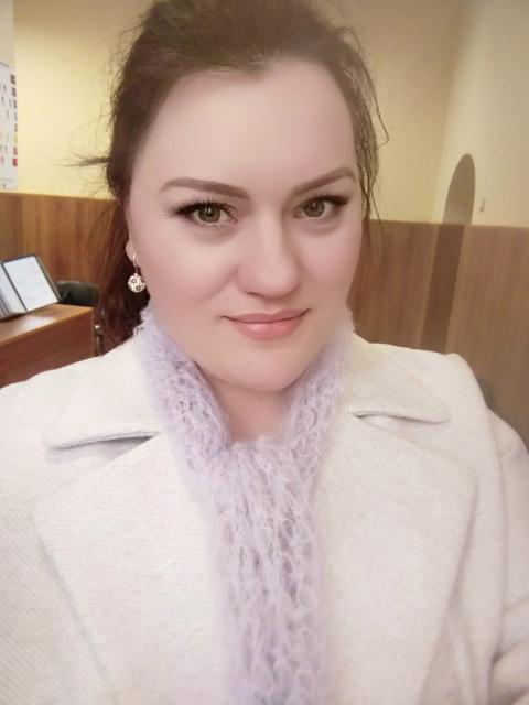 Марина, Россия, Люберцы, 37 лет, 1 ребенок. Хочу найти Близкого и родного человека.