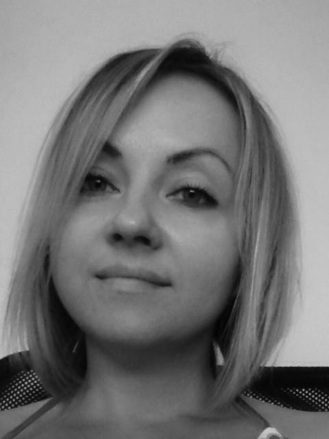 Марина, Россия, Москва, 38 лет, 1 ребенок. Хочу найти Мужчину для серьёзных отношений. С другими интересами просьба даже не писать!