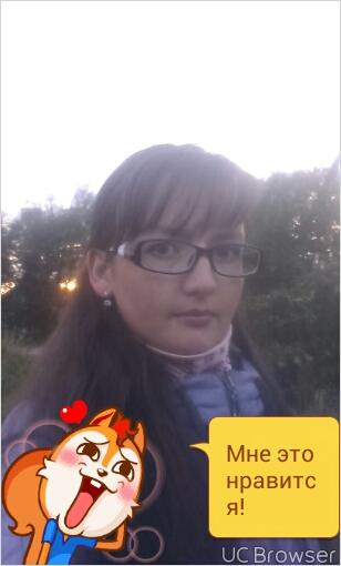 Юлия, Россия, Чебоксары, 26 лет, 2 ребенка. Хочу познакомиться