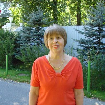 Ольга Кашкур, Россия, Москва, 70 лет. Познакомлюсь для создания семьи.
