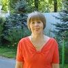 Ольга Кашкур, Россия, Москва, 75 лет. Познакомлюсь для создания семьи.