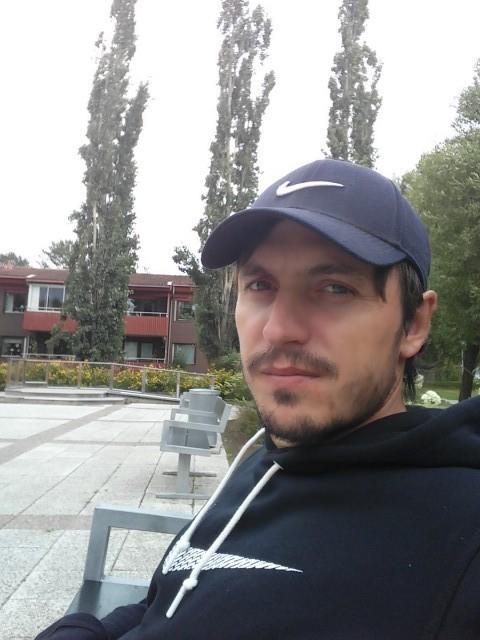 Alex, Россия, Москва, 37 лет, 1 ребенок. Сайт знакомств одиноких отцов GdePapa.Ru