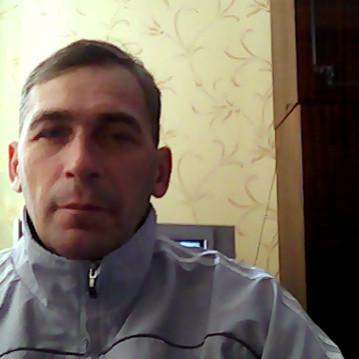 Иван  Савляк, Казахстан, Караганда, 46 лет. Ищу знакомство