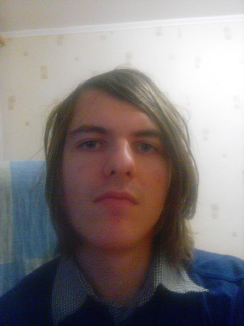 """Евгений, Россия, Москва, 31 год. Все еще ищу то, что называют """" серьезными отношениями"""" ."""